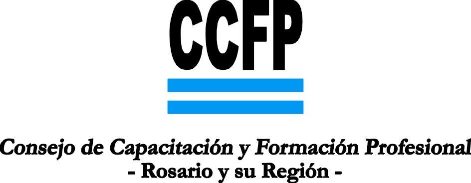 ccfprosario